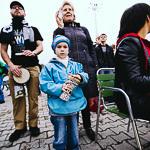 Фестиваль болельщиков FIFA 2014 в Екатеринбурге, фото 22