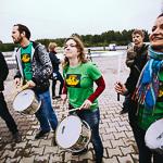 Фестиваль болельщиков FIFA 2014 в Екатеринбурге, фото 23