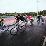 Фестиваль болельщиков FIFA 2014 в Екатеринбурге, фото 50