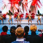Фестиваль болельщиков FIFA 2014 в Екатеринбурге, фото 53