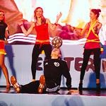 Фестиваль болельщиков FIFA 2014 в Екатеринбурге, фото 58
