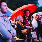 Фестиваль болельщиков FIFA 2014 в Екатеринбурге, фото 59