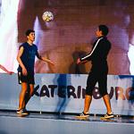 Фестиваль болельщиков FIFA 2014 в Екатеринбурге, фото 64