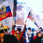 Фестиваль болельщиков FIFA 2014 в Екатеринбурге, фото 68