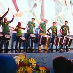Фестиваль болельщиков FIFA 2014 в Екатеринбурге, фото 69