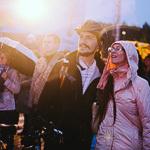 Фестиваль болельщиков FIFA 2014 в Екатеринбурге, фото 70