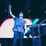 Фестиваль One Man Band Beatbox Fest в Екатеринбурге, фото 1