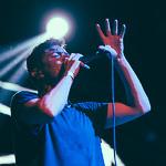 Фестиваль One Man Band Beatbox Fest в Екатеринбурге, фото 2
