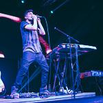Фестиваль One Man Band Beatbox Fest в Екатеринбурге, фото 3