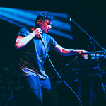 Фестиваль One Man Band Beatbox Fest в Екатеринбурге, фото 4