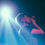Фестиваль One Man Band Beatbox Fest в Екатеринбурге, фото 5