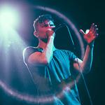 Фестиваль One Man Band Beatbox Fest в Екатеринбурге, фото 7