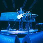 Фестиваль One Man Band Beatbox Fest в Екатеринбурге, фото 8