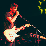 Фестиваль One Man Band Beatbox Fest в Екатеринбурге, фото 12
