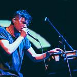 Фестиваль One Man Band Beatbox Fest в Екатеринбурге, фото 14