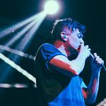 Фестиваль One Man Band Beatbox Fest в Екатеринбурге, фото 15