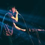 Фестиваль One Man Band Beatbox Fest в Екатеринбурге, фото 16