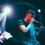 Фестиваль One Man Band Beatbox Fest в Екатеринбурге, фото 17