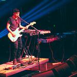 Фестиваль One Man Band Beatbox Fest в Екатеринбурге, фото 18