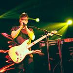 Фестиваль One Man Band Beatbox Fest в Екатеринбурге, фото 19