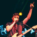 Фестиваль One Man Band Beatbox Fest в Екатеринбурге, фото 20
