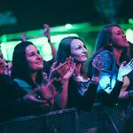 Фестиваль One Man Band Beatbox Fest в Екатеринбурге, фото 23