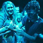Фестиваль One Man Band Beatbox Fest в Екатеринбурге, фото 25