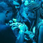 Фестиваль One Man Band Beatbox Fest в Екатеринбурге, фото 26