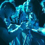 Фестиваль One Man Band Beatbox Fest в Екатеринбурге, фото 27