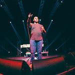 Фестиваль One Man Band Beatbox Fest в Екатеринбурге, фото 28