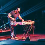 Фестиваль One Man Band Beatbox Fest в Екатеринбурге, фото 29