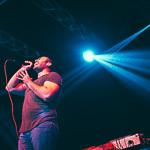 Фестиваль One Man Band Beatbox Fest в Екатеринбурге, фото 30