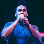 Фестиваль One Man Band Beatbox Fest в Екатеринбурге, фото 31