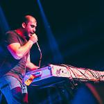 Фестиваль One Man Band Beatbox Fest в Екатеринбурге, фото 32