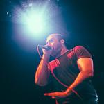 Фестиваль One Man Band Beatbox Fest в Екатеринбурге, фото 34