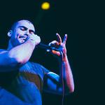 Фестиваль One Man Band Beatbox Fest в Екатеринбурге, фото 35