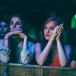 Фестиваль One Man Band Beatbox Fest в Екатеринбурге, фото 36
