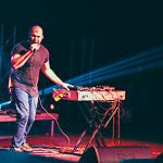 Фестиваль One Man Band Beatbox Fest в Екатеринбурге, фото 37