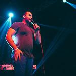 Фестиваль One Man Band Beatbox Fest в Екатеринбурге, фото 39