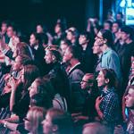 Фестиваль One Man Band Beatbox Fest в Екатеринбурге, фото 40