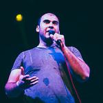 Фестиваль One Man Band Beatbox Fest в Екатеринбурге, фото 41