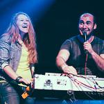 Фестиваль One Man Band Beatbox Fest в Екатеринбурге, фото 42