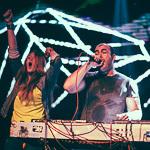 Фестиваль One Man Band Beatbox Fest в Екатеринбурге, фото 44