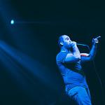 Фестиваль One Man Band Beatbox Fest в Екатеринбурге, фото 45