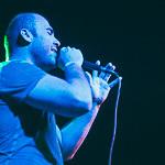 Фестиваль One Man Band Beatbox Fest в Екатеринбурге, фото 46