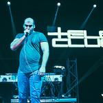 Фестиваль One Man Band Beatbox Fest в Екатеринбурге, фото 47