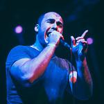 Фестиваль One Man Band Beatbox Fest в Екатеринбурге, фото 48