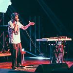 Фестиваль One Man Band Beatbox Fest в Екатеринбурге, фото 49