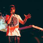 Фестиваль One Man Band Beatbox Fest в Екатеринбурге, фото 50