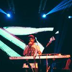 Фестиваль One Man Band Beatbox Fest в Екатеринбурге, фото 51